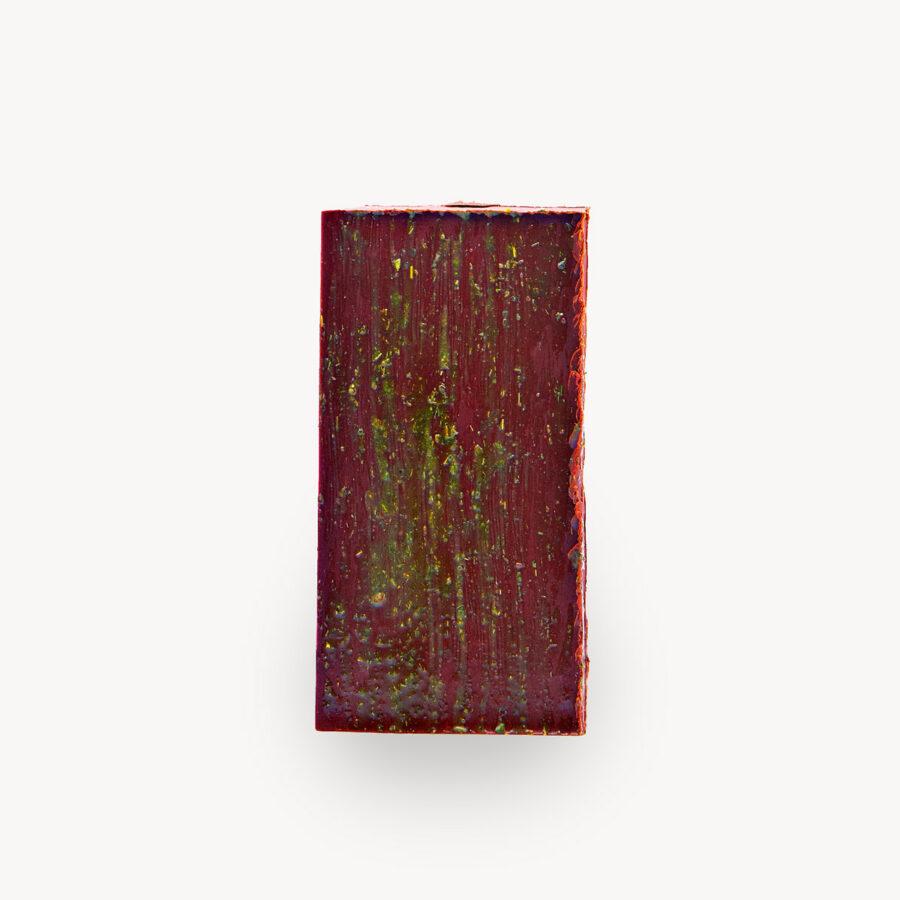 Σοκολάτα Chimera, φωτογραφία προϊόντος χωρίς το περιτύλιγμα.
